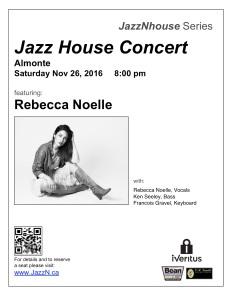 nov26-16-jazzn-flyer